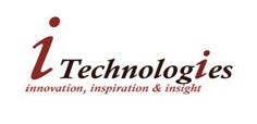 xxx iTechnologies xxx